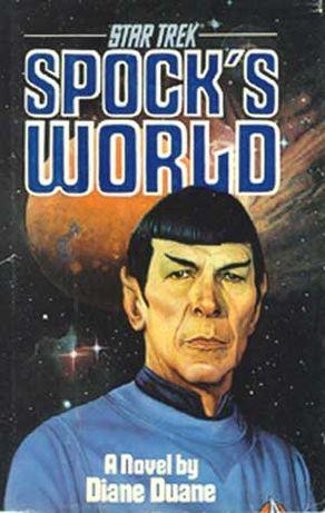 File:Spocks World.jpg