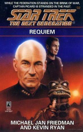 File:Requiem tng novel.jpg