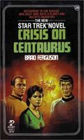 Crisis on Centaurus