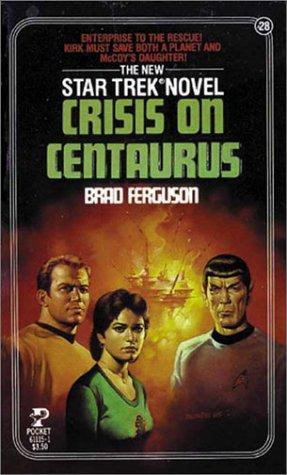 File:Crisis on Centaurus.jpg
