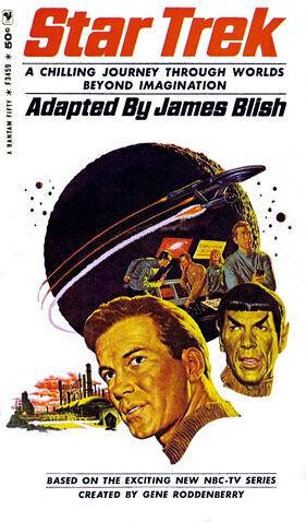 File:Star Trek 1.jpg