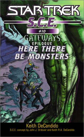 File:Here There Be Monsters cover.jpg