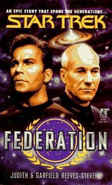 File:Federation novel.jpg