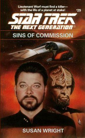 File:Sins of Commission.jpg