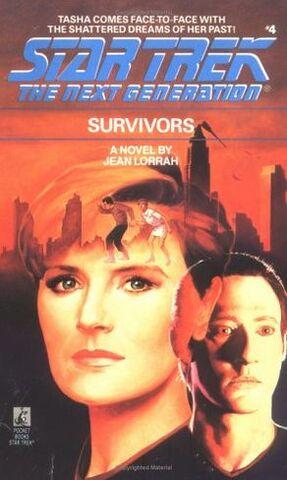 File:Survivors.jpg