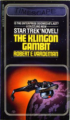 File:The Klingon Gambit.jpg