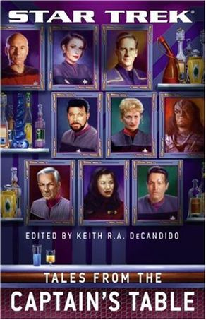 File:Tales From the Captains Table cover.jpg