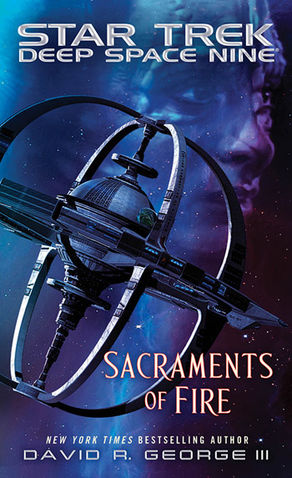 File:Sacraments of Fire cover.jpg