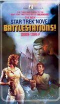 Battlestations!