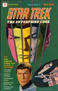 The Enterprise Logs Volume 2