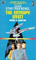 File:The Entropy Effect Titan cover.jpg