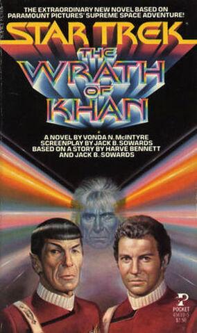 File:Wrath of Khan (novel).jpg