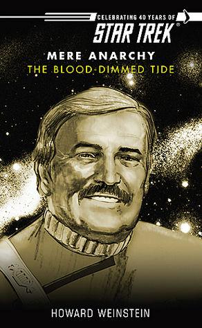 File:The Blood-Dimmed Tide cover.jpg
