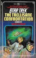 The Trellisane Confrontation