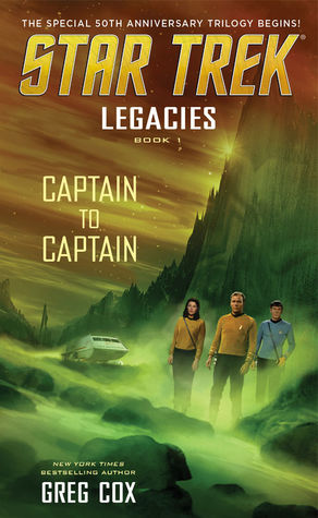 File:Captain to Captain cover.jpg