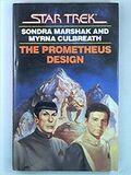 Prometheus Design HC