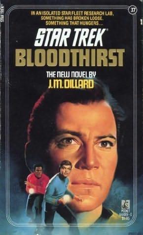 File:Bloodthirst.jpg