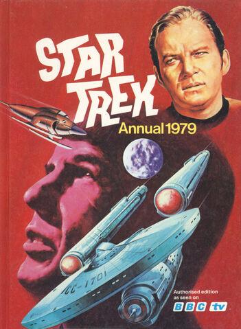 File:Star Trek Annual 1979.jpg