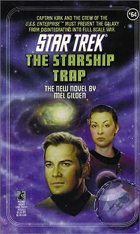 File:The Starship Trap.jpg