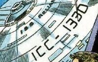 ISS Reliant ICC