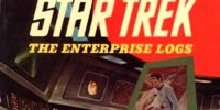 Star Trek: The Enterprise Logs