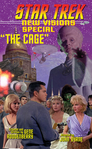 File:The Cage cover.jpg