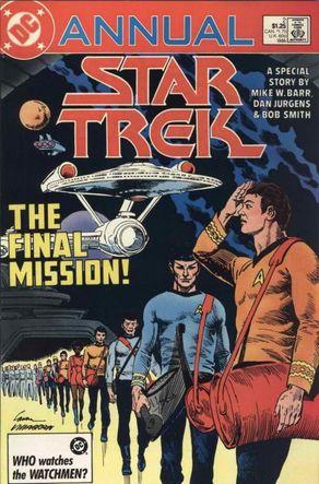 File:Final Voyage cover.jpg