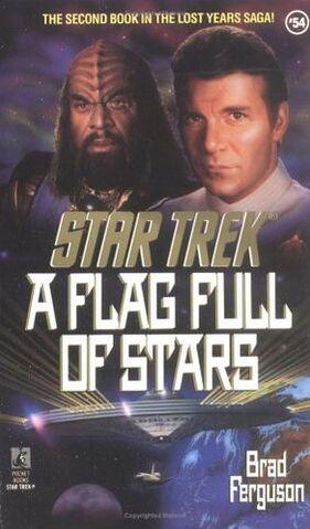 File:A Flag Full of Stars.jpg
