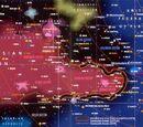 Unia Kardasjańska