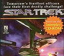 Star Trek: Starfleet Academy (romány)