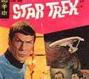 Star Trek (Whitman)