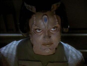 Tracy Scoggins   Memory Alpha, das Star-Trek-Wiki   FANDOM