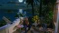 Thumbnail for version as of 02:35, September 17, 2010