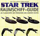 Star Trek Raumschiff-Guide