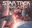 Star Trek: Stargazer