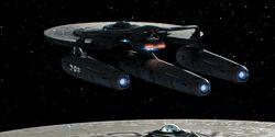 USS Armstrong (alt)