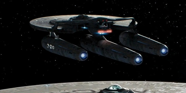 File:USS Armstrong (alt).jpg