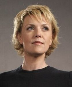 Samantha Carter (AMU) 6