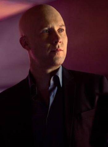 File:Lex Luthor.jpg