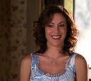 Phoebe Halliwell (AMU)