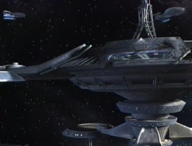 File:Copernicus station.jpg
