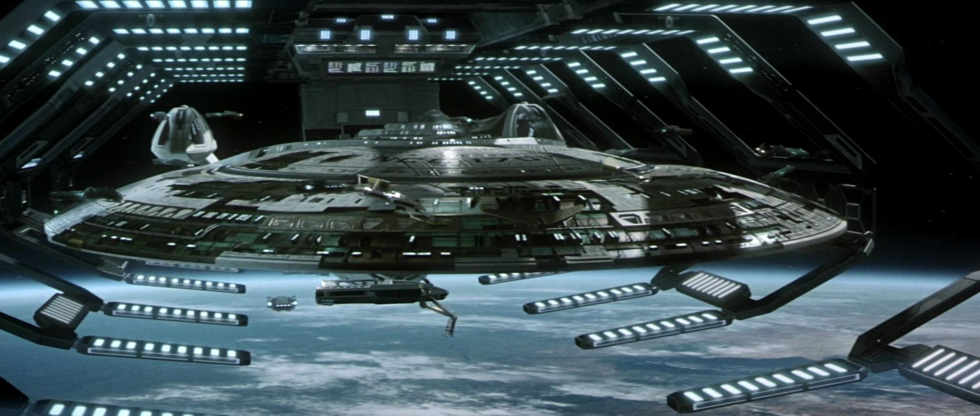 File:USS Enterprise-E in drydock 2.jpg