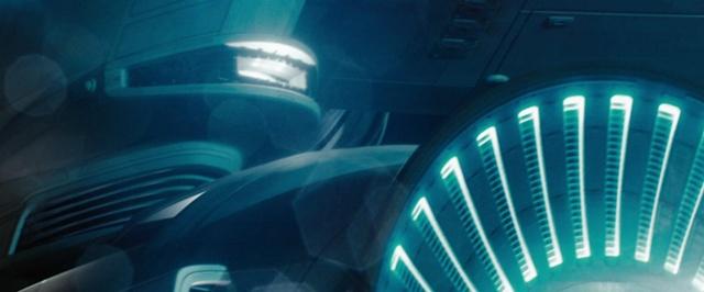 File:USS Enterprise (alternate universe) torpedo launcher.jpg