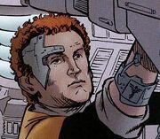 Alternate O'Brien