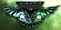 Romulan Star Empire (DMU)