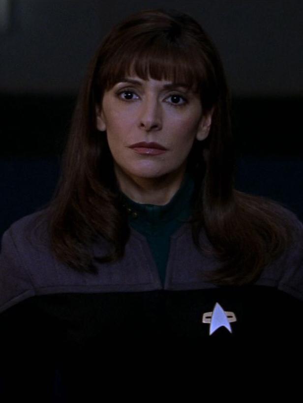 File:Deanna Troi, 2378.jpg