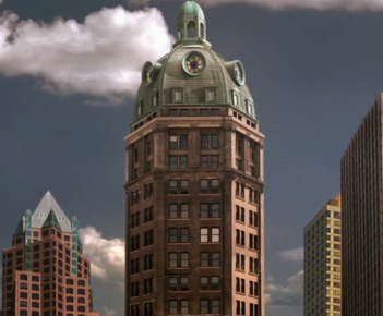 File:Watchtower 2.PNG