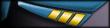 Blu Cmdr 2400s