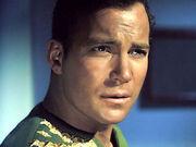 Jim Kirk2266