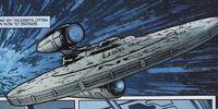 USS Mueller